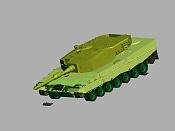 Leopard 2a4-leo2dz4.jpg
