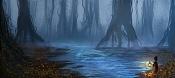 Sketchbook de Fog-swamp.jpg