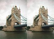 Como hacer anaglifos-towerbridge.jpg