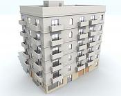 Comienzo de Imagen Fotorealista -edificio0001.jpg