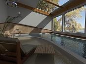 piscina vray-3.jpg