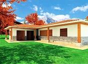 arquitectura: Casa Rural-rural_house_294.jpg