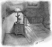 Dibujo artistico - El Pastelista-72-room.jpg