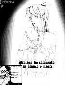 Finding MEMO-misamisa2.jpg