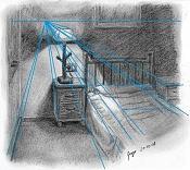 Dibujo artistico - El Pastelista-room-pers.jpg