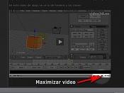 Reto:   Bolitas Saltarinas con Blender  -maximizar-video-3d_shaz.jpg