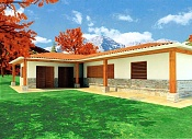 arquitectura: Casa Rural-rural_houseds2.jpg