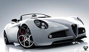 alfa Romeo Competizione C8 Spyder Studio-alfa-romeo-competizione-c8.jpg
