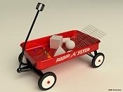 El vagon rojo-redwagon4.jpg