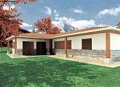 arquitectura: Casa Rural-rural_houseds2-modificado.jpg