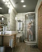 Una de interiores   -maqueta-interior-physic-camera-4.jpg