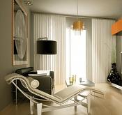 Una de interiores   -maqueta-interior-physic-camera-5.jpg