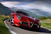 alfa Romeo Competizione C8 Spyder Studio-alfa_romeo_8c_competizione_2952_14.jpg