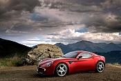 alfa Romeo Competizione C8 Spyder Studio-alfa_romeo_8c_competizione_2952_11.jpg