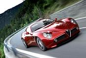 alfa Romeo Competizione C8 Spyder Studio-alfa_romeo_8c_competizione_2952_15.jpg