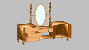 espejo en autocad 2008-peinador.jpg