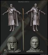 Sacerdote de Guerra WIP3: Cuerpo entero-warpriest3.jpg
