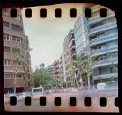 expired film-544275723_ce22c9aff4_o.jpg