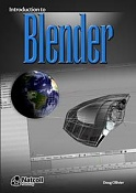 Libros de Blender-itb.jpg