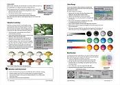 Libros de Blender-page-up.jpg