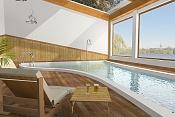 piscina vray-prueba.jpg
