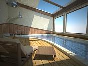 piscina vray-dia.jpg