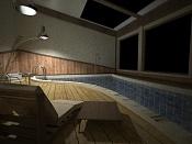 piscina vray-noche.jpg