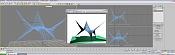 como se puede hacer un paraboloide hiperbolico -forma.jpg