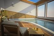 piscina vray-vraysun.jpg
