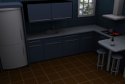 Pregunta breve sobre iluminacion-cocina-3d.jpg