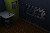 Pregunta breve sobre iluminacion-cocina-3d2.jpg