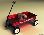 El vagon rojo-wagon5_eq_1000.jpg