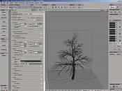 T-Gen  generador de arboles  para XSI Mod Tool-tgen_mod_tool.jpg