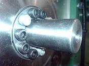 reflejo en cilindrindro -dsc01080.jpg