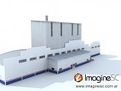 Infografia y Tecnologia de Obras-imagine_ind_57.jpg