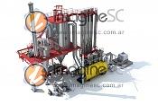 Infografia y Tecnologia de Obras-imagine_ind_60.jpg