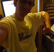 Nuestras jetas o el post de la belleza camuflada-camiseta-3dpoder-pqna.jpg