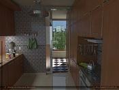 Cocina y Lavadero-interior-cocina-red.jpg