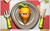 el zanahorio Zanno -zanangoria.jpg
