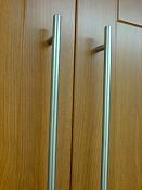 reflejo en cilindrindro -dsc01083.jpg