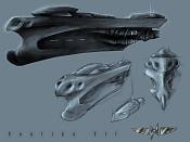 Daelon 2D PortFolio-nautika.jpg