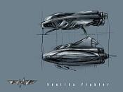 Daelon 2D PortFolio-ntk_fighter.jpg