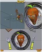 el zanahorio Zanno -zanno-wire01.jpg