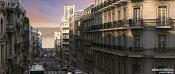 entorno :: calle urbana bulliciosa :: animacion 3D-print00.jpg
