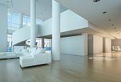 Mi Tributo a Richard Meier-homenaje-a-richard-meier.jpg