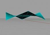 como se puede hacer un paraboloide hiperbolico -para_01.jpg