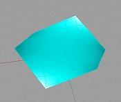 como se puede hacer un paraboloide hiperbolico -para_02.jpg