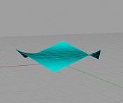 como se puede hacer un paraboloide hiperbolico -para_03.jpg