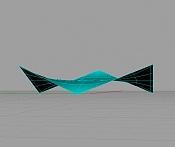 como se puede hacer un paraboloide hiperbolico -para_04.jpg