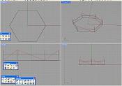 paraboloide hiperbolico-para_tut_01.jpg